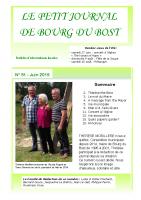 journal n°51