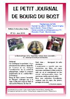 journal n°53