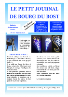journal n°54
